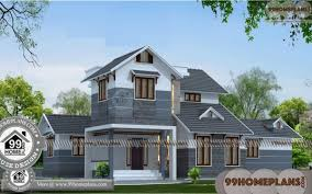 indian house designs and floor plans corner lot house plans with indian house designs double floor plans