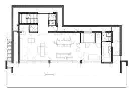simple house blueprints simple house designs resume stunning simple design home home