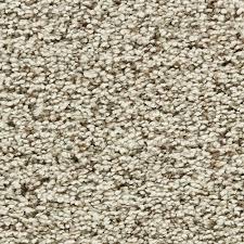 Beaulieu Canada Laminate Flooring Brown Carpet Beige Carpet Carpet Stores Carpet Rite Rug