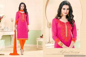 rishita adaa 2 dress material in wholesale rate wholesale dress
