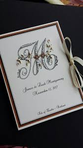 wedding photo albums 5x7 25 best 5x7 photo album ideas on photography