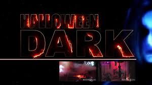 halloween bar signs halloween 2016 dark sitges bar youtube