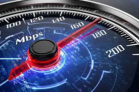 Speed Test A Speed Test Is A Test To Measure The Access Performance Metrics