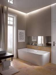 Badezimmer Ohne Fenster Das Bad Renovieren Modernisierung Für Jedes Budget Bauen De