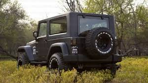 jeep car mahindra don u0027t believe your eyes this is not a jeep wrangler