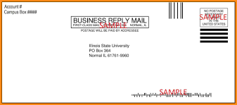 Format Business Letter by Letter Sample U2013 Agenda Example