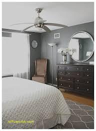 schlafzimmer farb ideen dresser unique multi colored dresser multi colored dresser