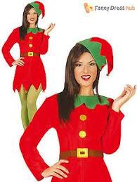 Elf Halloween Costume Coolest Homemade Jovie Elf Costume Elves Homemade Costumes