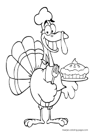 free disney thanksgiving coloring pages get coloring pages
