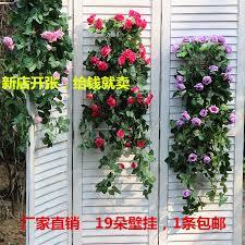 Flower Wholesale China Wholesale Rose Boxes China Wholesale Rose Boxes Shopping