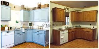 maple cabinet kitchen ideas removing kitchen cabinets kitchen cabinets without removing doors