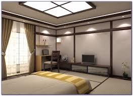 Simple Ceiling Design For Bedroom by Simple Ceiling Designs For Bedrooms Bedroom Home Design Ideas