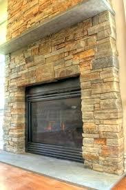 interior brick veneer home depot fireplace veneer home depot yorokobaseya info