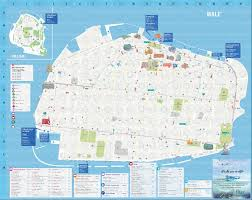 Map Of Maldives Maldives Map Male Image Gallery Hcpr