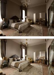 interior photography tips 10 tips for better interior photography interior photography and