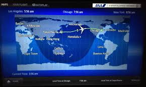 Ana Route Map Ana Christao408
