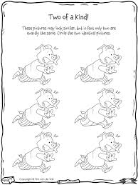 pigs kind tim u0027s printables