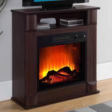 electric fireplace store w heat adjustable electric wall mount u