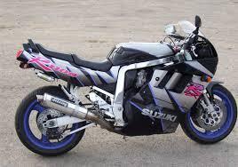 suzuki motorcycles gsxr suzuki gsx r 1100n