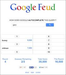 feud turns engine s autocomplete phrases into ny