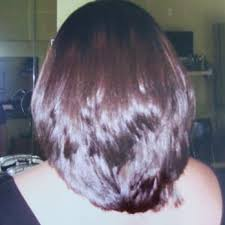 hair stylist gor hair loss in nj maria unisex hair salon hair salons 4534 park ave weehawken