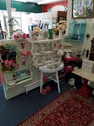 Shabby Chic Boutiques by Shabby Chic Willow Wood Antique U0026 Craft Mall