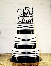 117 best fantastic birthday cake toppers for all ages images on