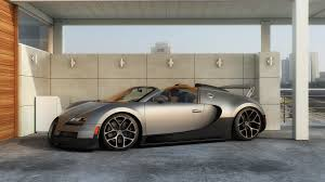 convertible bugatti bugatti veyron wallpapers desktop wallpaper goodwp com
