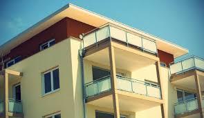 balkon bauen kosten balkon anbauen was kostet es myhammer preisradar