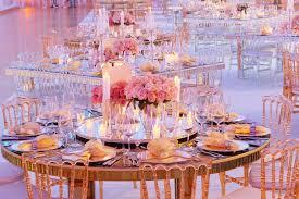 top wedding planners lebanese wedding planners arabia weddings
