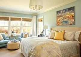 couleur pastel pour chambre couleur pastel pour chambre couleur pastel pour chambre lyon