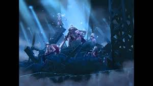 ragnarok wallpaper ragnarok online monster origin story novaro discussion novaro