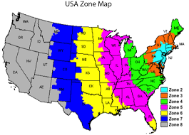 Is Time Zone Map by Shipping U0026 Returns