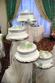cake stands for sale floating cake stand wedding cakes affordinsurrates