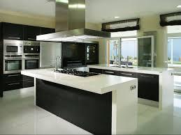 cocinas modernas kitchens ideas para and house