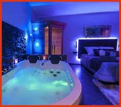 week end chambre chambre avec spa inspirational chambres avec privatif pour