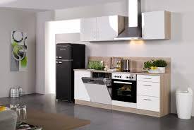 einbauküche günstig kaufen günstige einbauküchen ttci info