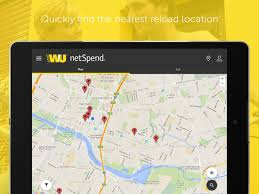 nissan finance western union western union netspend prepaid android apps on google play