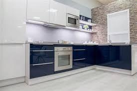 exposition cuisine plan de travail cuisine quartz prix 7 destockage mod232le