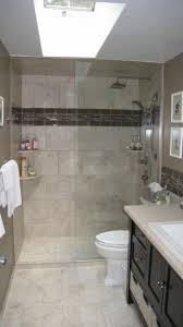 design a small bathroom bathroom shower designs bathroom home small with corner tubs