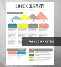 Free Creative Resume Templates For Mac Free Creative Resume Templates Sample Resume123