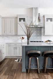 modern farmhouse kitchen cabinet colors precision cabinetry design home decor kitchen modern