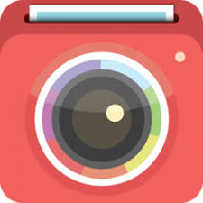 mirror apk instabox square collage mirror apk thing android apps free
