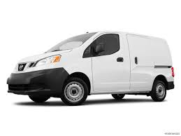 nissan nv200 white nissan nv200 for sale used nissan nv200 montreal south shore