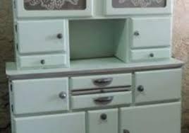 meubles de cuisine vintage meubles cuisine vintage best of meuble de cuisine retro meuble de