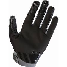 womens fox motocross gear fox racing men u0027s ranger gloves eastern mountain sports