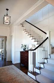Foyer Stairs Design House Of Forgings Blog