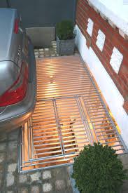 Basement Window Well Drainage by Features Light Decor Basement Window Well Installation Seductive