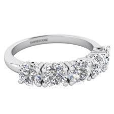 unique designer engagement rings unique engagement rings designer jewelry shiree odiz