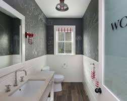funky bathroom ideas 21 funky diy chalkboard paint ideas for the home